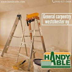 HANDYABLE IS WESTCHESTER, PUTNAM, ROCKLAND AND FAIRFIELD COUNTY'S FULL-SERVICE MASTER HOME IMPROVEMENT, HOME RENOVATION, ROOFING, AND PAINTING CONTRACTOR. WE KNOW THAT FINDING A CONTRACTOR Port Chester, Painting Contractors, Fairfield County, Westchester County, Home Repair, Carpentry, Home Renovation, Home Improvement, House