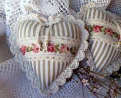 Resultado de imagen para handmade toys for happy little hearts
