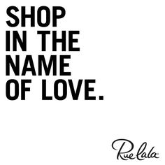 A bit of retail therapy tomorrow! Now Quotes, Funny Quotes, Muse Quotes, Girly Quotes, Beauty Quotes, Retail Quotes, Retail Therapy Quotes, Shopaholic Quotes, Online Shopping Quotes