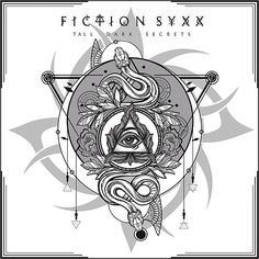 FICTION SYXX Signs To MelodicRock Records | MelodicRock.com