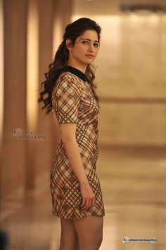 tamanna-bhatia-in-oopiri-movie-(12)
