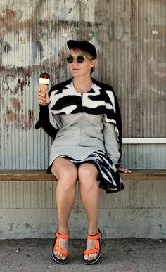 Siwa Nummela #siwaihmiset #siwa #lahikauppa #arki #tarina #kuva #julianaharkki #photography #suomi #finland Finland, San Francisco, Hipster, Sports, Photography, Tops, Style, Fashion, Hs Sports