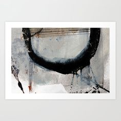 Living Art Print by danhobdayart Framed Prints, Art Prints, Art Of Living, Large Wall Art, Buy Frames, Canvas Frame, Printing Process, Home Art, Abstract Art