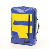 F48 HAZZARD F48_00881 Suitcase, Backpacks, My Love, Products, Friday, Backpack, Briefcase, Backpacker, Gadget