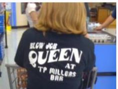 Walmart people: FAIL