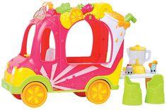 shopkins-smoothie-truck_moose-toys