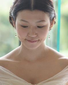 #dress#weddingdress#brides#ドレス#ウェディングドレス#ファッション#dress#art#photograph#portrait#model#shot#shooting#girl#fashion#beauty#cool#アート#芸術#女性#女子#ポートレート#撮影#作品#写真#ポトレ #ヘアアレンジ by sakinoshimizu