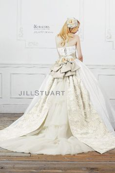 ジルスチュアート ドレス JILLSTUARTドレス