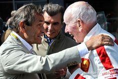 Ford Gt, Alfa Romeo Sz, Grand Prix, Dijon Prenois, Ferrari, Porsche, Checkered Flag, F1 Racing, Indy Cars