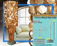 Wholesale Products Directory For China Products From Suppliers, Manufacturers Floor Lamps, Shells, Home Appliances, Flooring, Products, Decor, Conch Shells, House Appliances, Decoration