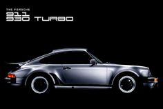 10 Best Porsches of all time - Gear Patrol