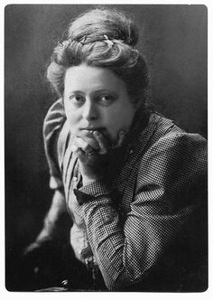 """Nadezda Petrovic (2.oct 1873 - 3. April 1915) is considered the most important Serbian female painter from the late 19th and early 20th century. She was also known as Serbia's most famous Impressionist and Fauvist. She was involved into the founding of The first Yugoslav Art Colony in Sicevo and Pirot, and she was co-founder of the """"Kolo srpskih sestara"""" (early pro-feminist organization). She died in 1915. in Valjevo, in the hospital where she was volunteering as a nurse during WWI."""