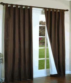 1000 Images About Money Saving Toasty Warm Windows On Pinterest Energy Bill Insulated