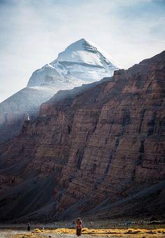 Mount Kailash Tibet Travel Tours, Bali Travel, India Travel, Thailand Travel, Cambodia Travel, Travel Deals, World Photography, Travel Photography, Landscape Photography