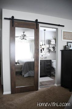 Sliding Mirror Door May 31 2019 At 10 03pm Sliding Mirror Closet Doors Sliding Bathroom Doors Mirror Closet Doors