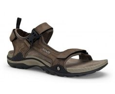 4cb4add0ba08 Teva Sandals Men s Bomber Flip Black Sandals Flip Flops
