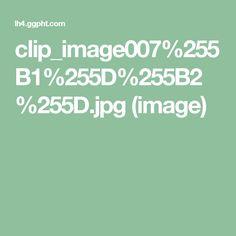 clip_image007%255B1%255D%255B2%255D.jpg (image)
