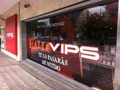 GRUPO SIGLA_VIPS VELAZQUEZ