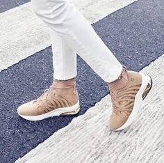 Liu Jo sneakers SS18