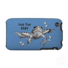 Leap year gifts on pinterest leap years customizable shirts and