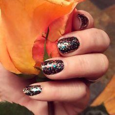 Color Street #nails #nailart #naildesign #pedicure #manicure #nailgoals