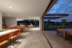 House in Itu,© FG + SG
