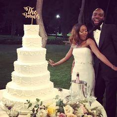 """Mi piace"": 125, commenti: 2 - @castellomonaci su Instagram: ""Wedding cake!!! #misposoacastellomonaci #wedding #matrimonio #mariage #love #weddingapulia #italy…"""