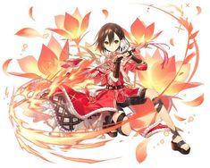 【紅蓮の歌姫】実在型アーサー_魔法の派.jpg
