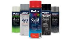 Image Result For Spray Paint Brands