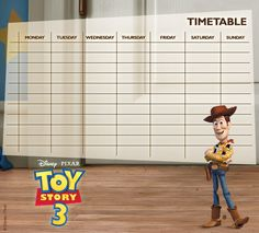 Toy Story Archives - Taylor Hallo - Taylor Swift taking show anime and movies Walt Disney, Disney Pixar, Toy Story 3, Anime Reviews, Disney Planning, Color Activities, Toys, Prints, Journaling