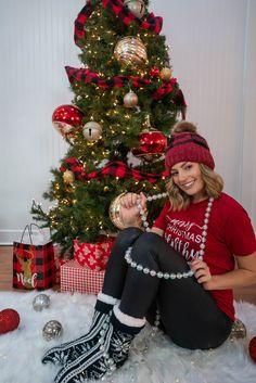 Shop Pajamas From 3 Sisters Ya Filthy Animal, Holiday Pajamas, Pajamas Women, Graphic Tees, Sisters, Holiday Decor, Cute, Animals, Shopping