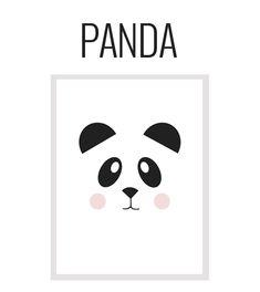 panda download image