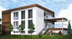 Duży i przestronny dom w sąsiedztwie lasu w Katowicach Panewnikach. Powierzchnia użytkowa to aż 390 m2, w tym duży taras z widokiem na las i podwójny garaż o powierzchni 40 m2. Zapraszamy do kontaktu!  Agent nieruchomości: Robert Myrta TELEFON: +48 602 212 096 http://remax-gold.pl/oferta/zamieszkaj-z-klasa-pod-lasem