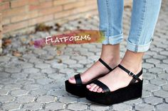 como-usar-flatforms-001