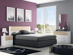 mueble_dormitorio_matrimonio_moderno_60_s64