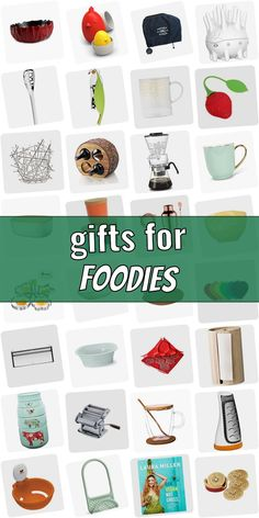 Your good friend is a vehement cook and you want to give her a desirable gift? But what do you give for home cooks? Nice kitchen gadgets are always a good choice.  Special present ideas for eating, drinking. Gagdets that please amateur chefs.  Let us inspire you and find a suitable giveaway for home cooks. #giftsforfoodies Cool World Map, Nice Kitchen, Your Best Friend, Kitchen Gadgets, Popsugar, Chefs, Cool Kitchens, Drinking, Giveaway