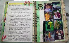 like the listing here too in  myspotofsunshine's smashbook