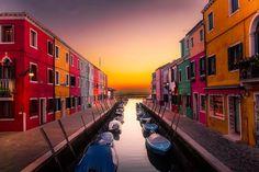 De 15 mooiste Italiaanse dorpjes - Pagina 4 van 15 - Express [NL]