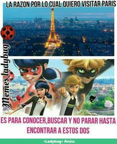 A lo re yo😚😍😍😍😍👍😁😁 Ladybug Y Cat Noir, Meraculous Ladybug, Thomas Astruc, Miraculous Ladybug Fan Art, When Things Go Wrong, Starco, Anime, True Stories, Fangirl