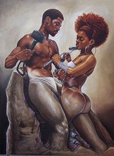 person doing art - Google Search