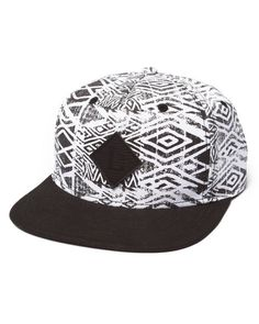 The Bird Watchers Snapback Hat by LRG Flat Bill Hats, Flat Hats, Dope Hats, Estilo Retro, Snapback Cap, Headgear, Beanie Hats, Men's Tanks, Winter Hats