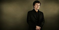 Michel Gondry by Mark Mainz