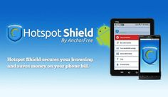 Hotspot Shield 2016 Crack is best Elite VPN tool to change location virtually. Hotspot Shield 2016 Version use alternative IP address to allocate temporary.