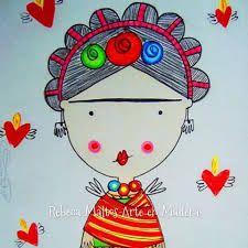 Imagen relacionada Summer Crafts, Doodles, Kawaii, Embroidery, Stitch, Canvas, Crochet, Journal, Embroidered Cushions