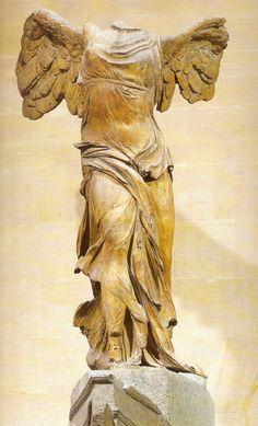 Greek, Statue, Art, Art Background, Kunst, Performing Arts, Greece, Sculptures, Sculpture