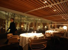 Runner-up to Noma: El Celler de Can Roca is the 2nd best #restaurant in the world in 2012