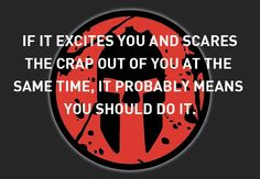 Spartan Race  For 10% discount on all races use Street team code SARAHLJ