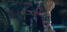 X-Men: Dias de um Futuro Esquecido, assista a primeira batalha