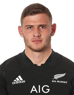 New Zealand Rugby, All Blacks Rugby, Super Rugby, Rugby Men, Rugby Players, Seals, Competition, Blues, October