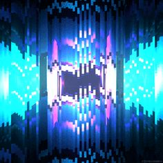 Gustavo Torres animated GIF